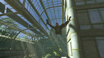 <a href=news_tgs08_bionic_commando_trailer-7189_en.html>TGS08: Bionic Commando trailer</a> - TGS08 images
