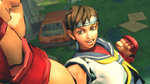 <a href=news_tgs08_images_of_street_fighter_iv-7190_en.html>TGS08: Images of Street Fighter IV</a> - TGS08 images