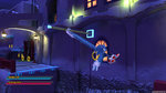 TGS08: Sonic gameplay - TGS08 images