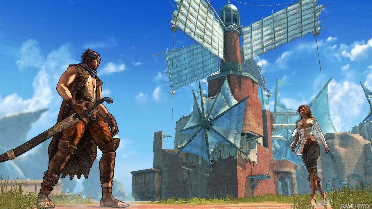 http://images.gamersyde.com/gallery/public/9538/1648_0001.jpg