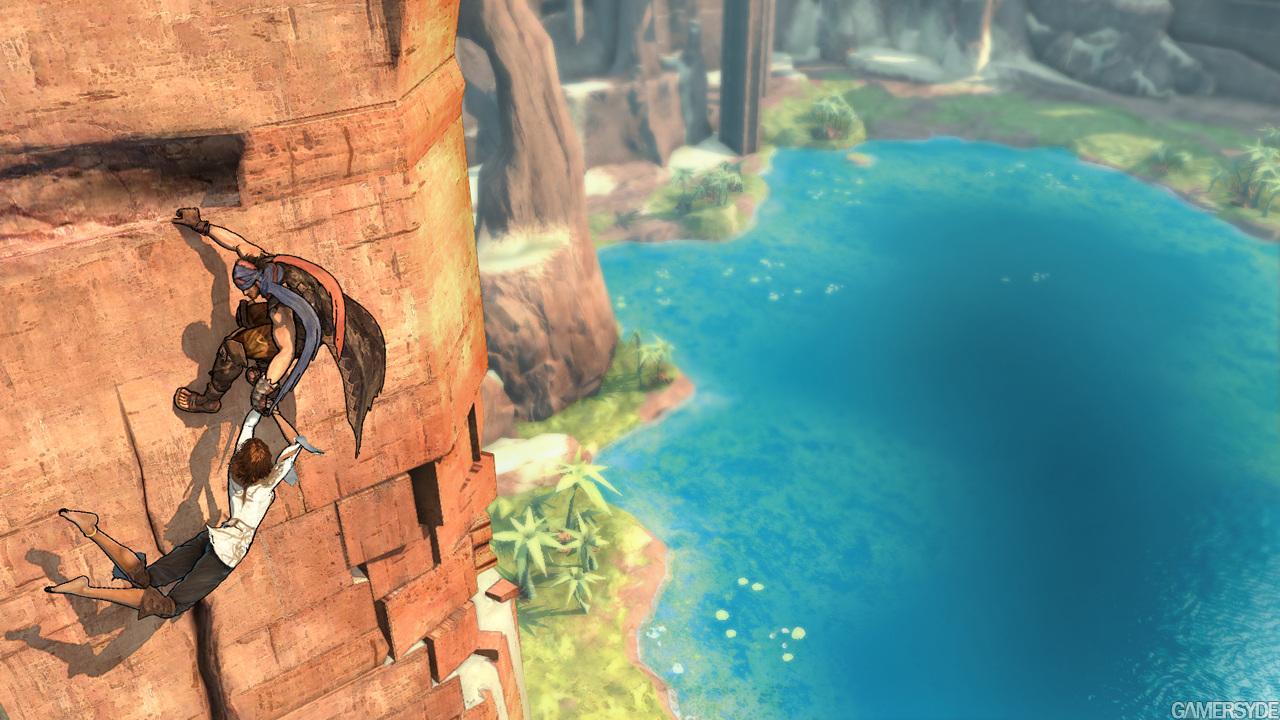 http://images.gamersyde.com/gallery/public/9538/1648_0004.jpg