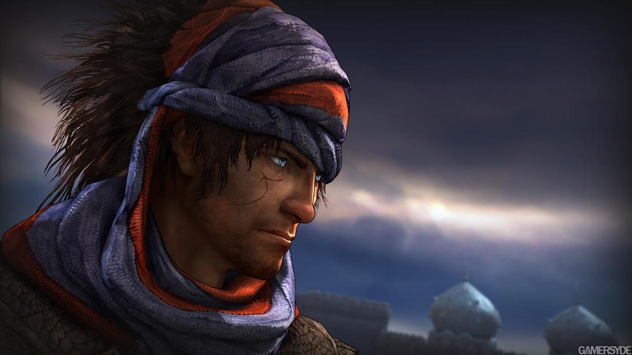 http://images.gamersyde.com/gallery/public/9538/1648_0006.jpg