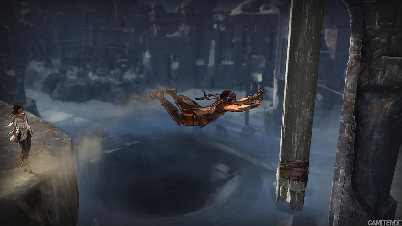http://images.gamersyde.com/gallery/public/9538/1648_0008.jpg