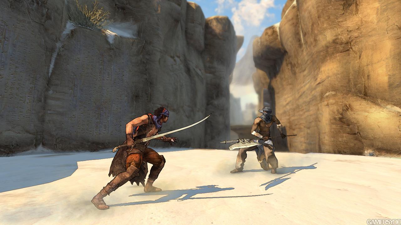 http://images.gamersyde.com/gallery/public/9538/1648_0011.jpg