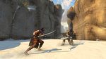 <a href=news_tgs08_prince_of_persia_trailer-7191_en.html>TGS08: Prince of Persia trailer</a> - TGS08 images