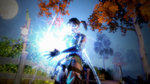 <a href=news_tgs08_images_fable_2-7194_fr.html>TGS08: Images Fable 2</a> - TGS08 images