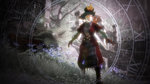 TGS08: Fable 2 images - TGS08 images