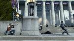Secret Service announced - 6 images