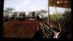 Fanday Far Cry 2: On y était - Photos du Fanday