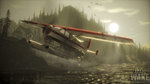<a href=news_alan_wake_trailer_images-7249_en.html>Alan Wake trailer & images</a> - 6 images