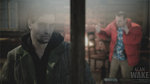 Alan Wake trailer & images - 6 images