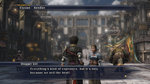 Images of The Last Remnant - 18 images
