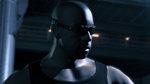 Le nouveau Riddick officialisé - Première image