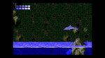 <a href=news_mega_drive_collection_announced-7304_en.html>Mega Drive collection announced</a> - 6 images