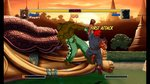 <a href=news_images_and_trailer_of_ssfiithdr-7316_en.html>Images and trailer of SSFIITHDR</a> - Fei Long, Sagat, Akuma in action