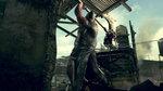 <a href=news_15_images_de_resident_evil_5-7321_fr.html>15 images de Resident Evil 5</a> - 15 images