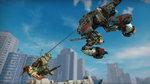 <a href=news_bionic_commando_trailer_images-7323_en.html>Bionic Commando trailer & images</a> - Polycraft images