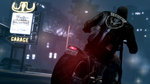 <a href=news_images_du_dlc_pour_gta_4-7345_fr.html>Images du DLC pour GTA 4</a> - Lost and Damned DLC images