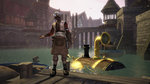 <a href=news_fable_2_dlc_announced-7348_en.html>Fable 2 DLC announced</a> - Knothole Island DLC images