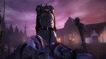 Annonce du DLC pour Fable 2 - Knothole Island DLC images