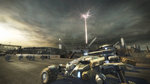 Images de Stormrise - 10 images