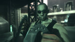 Images of Riddick - 3 images