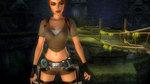 <a href=news_nouvelles_images_et_animation_de_tomb_raider-1448_fr.html>Nouvelles images et animation de Tomb Raider</a> - 8 images