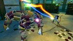 Ghostbusters images - Wii images