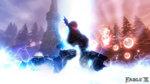 Images du DLC Fable 2 - Knothole Island DLC images