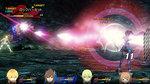 <a href=news_star_ocean_4_images-7387_en.html>Star Ocean 4 images</a> - 6 images