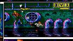 <a href=news_images_of_mega_drive_collection-7405_en.html>Images of Mega Drive Collection</a> - 22 images