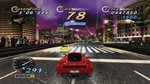 <a href=news_outrun_online_arcade_annonce-7414_fr.html>OutRun Online Arcade annoncé</a> - 17 images