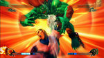 <a href=news_images_and_artworks_of_sfiv-7417_en.html>Images and Artworks of SFIV</a> - Images