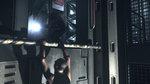 Riddick: Dark Athena images - 4 images