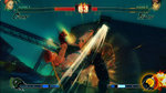 <a href=news_images_of_street_fighter_iv-7430_en.html>Images of Street Fighter IV</a> - Cammy images
