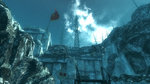 <a href=news_fallout_3_dlc_images-7435_en.html>Fallout 3 DLC images</a> - Operation Anchorage DLC images