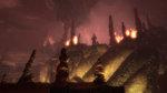 Images of Fable 2 DLC - Knothole Island DLC images
