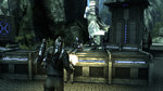 <a href=news_dark_void_images-7439_en.html>Dark Void images</a> - 14 images