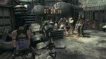 <a href=news_images_de_resident_evil_5-7438_fr.html>Images de Resident Evil 5</a> - 5 images