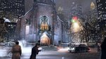 <a href=news_trailer_and_images_of_mafia_2-7446_en.html>Trailer and images of Mafia 2</a> - 2 images