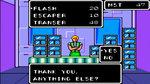 Mega Drive Collection images - Phantasy Star images