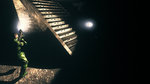 Riddick: Dark Athena images - Images