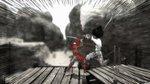 Afro Samurai images - 6 images