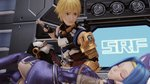 Star Ocean 4 images and video - Images