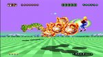 <a href=news_images_of_mega_drive_collection-7466_en.html>Images of Mega Drive Collection</a> - 12 images