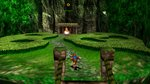 Images of Banjo-Tooie - 4 images