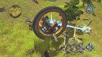 <a href=news_images_of_sacred_2-7478_en.html>Images of Sacred 2</a> - X360 images