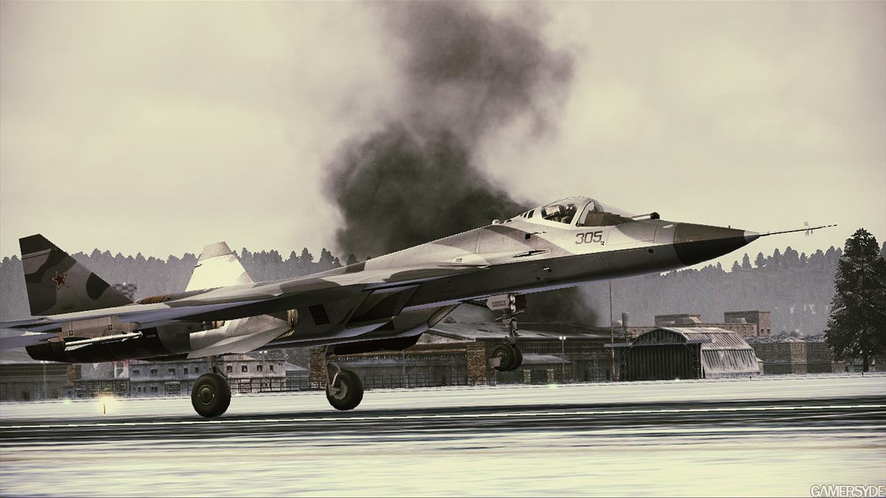 Previous image next image for Combat portent 31 19