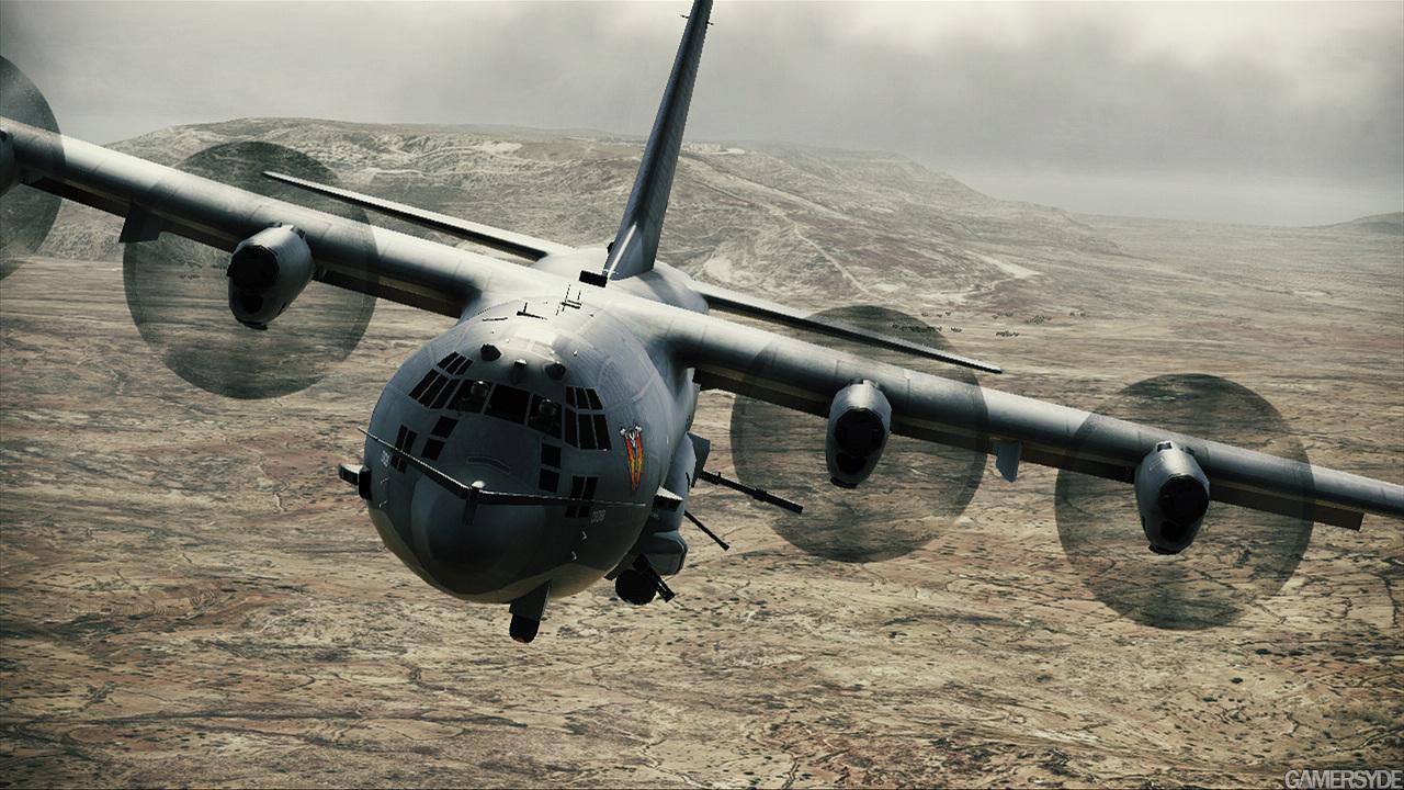 10 飞机 直升机 1280_720