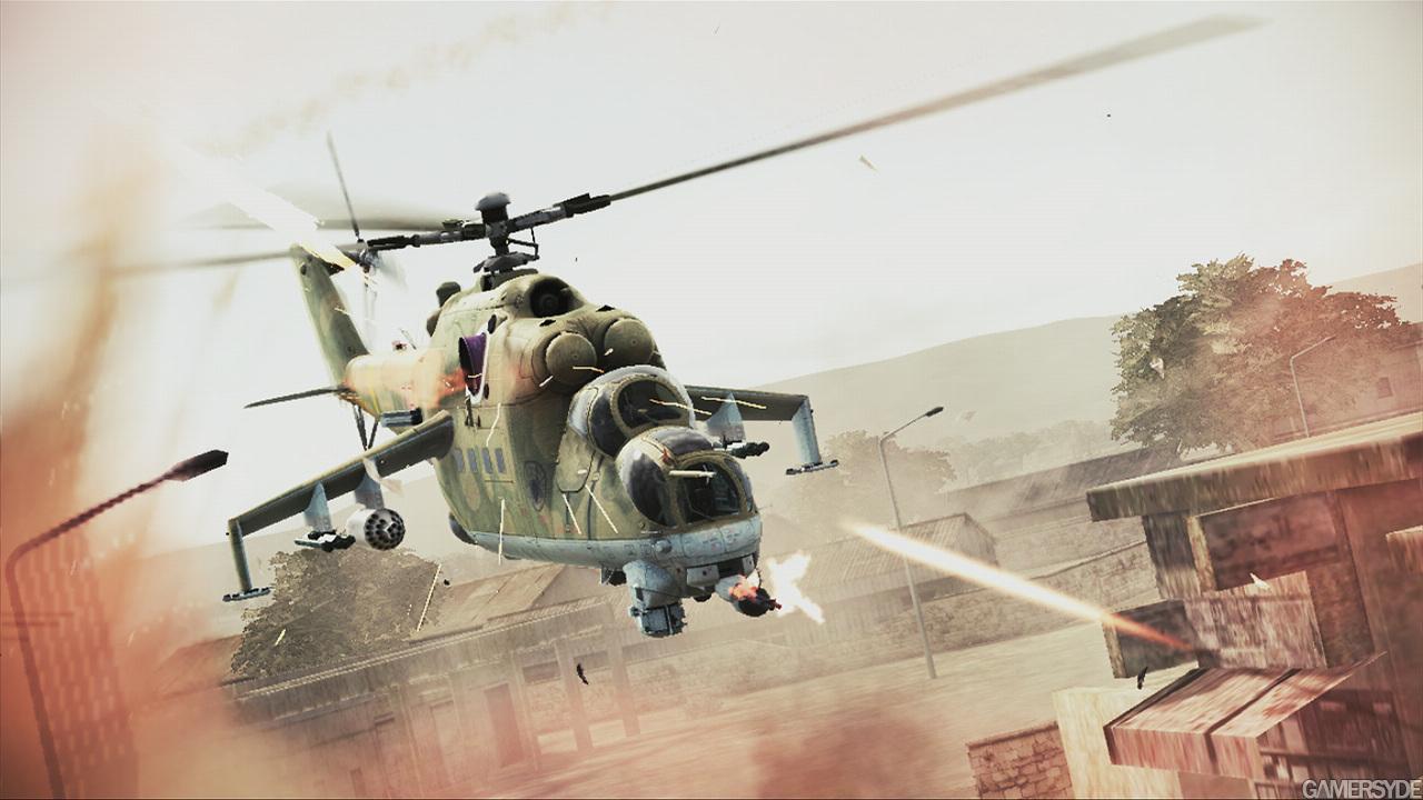 《皇牌空战7》最新高清游戏截图; 皇牌空战7新机体高清截图(38/38)